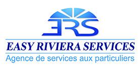 Devis gratuit - Formulaire de contact - Easy Riviera Services