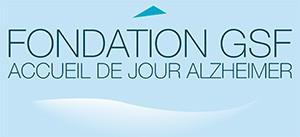 Fondation GSF Accueil de jour Alzheimer